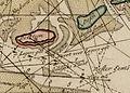 Rottum-k509 vor1682-1.jpg