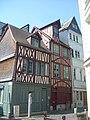 Rouen, 87-89 rue des bons-enfants.jpg