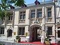 Rouen, place de la pucelle d orleans 6.jpg
