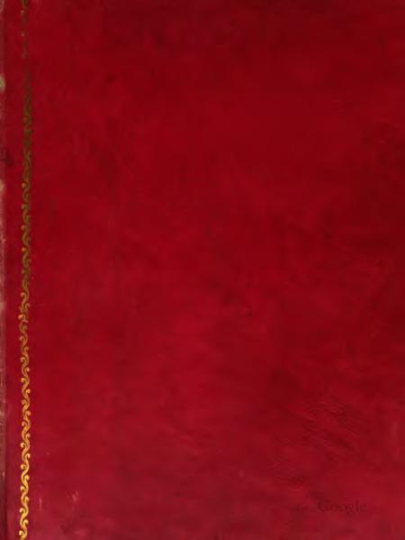 File:Rousseau - Collection complète des œuvres t7.djvu
