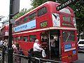 Routemaster NML 619E.jpg