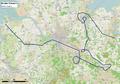 Routen Schwerin 3.png