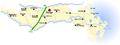 Rovigo mappa.png