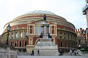 Royal Albert Hall Londres.jpg