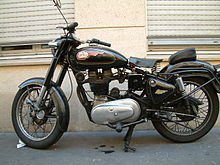 Royal Enfield India Wikipedia