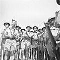 Royal Engineers, Haifa חיל הנדסה, חיפה-ZKlugerPhotos-00132iv-0907170685126f93.jpg