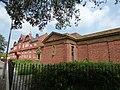 Royal Leamington Spa Library and Art Gallery - Avenue Road, Leamington Spa (27328458135).jpg