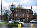 Royal Oak, Barton-Le-Clay - geograph.org.uk - 1225494.jpg