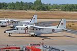 Royal Thai Navy Do228 (11064311055).jpg