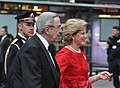 Royal Wedding Stockholm 2010-Konserthuset-412.jpg