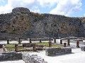Ruínas Romanas de Conímbriga 3.jpg