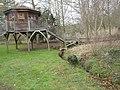 Ru d'Aulnay dans l'arboretum pr-s de la cabane perchée.jpg