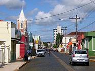 Rua 15 de Novembro (Itarare).jpg