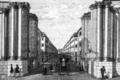 Rua Augusta, início do século XIX.png