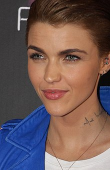 Ruby Rose, 2012 (cropped).jpg
