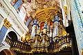 Ruchome organy w Świętej Lipce.jpg