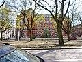 Rudolf-Steiner-Schule Bleickenallee 1.jpg