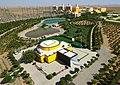 Rudshur Power Plant - Energy Park.jpg