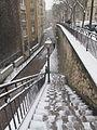 Rue Berton neige 1.jpg