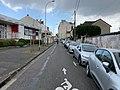 Rue Capitaine Guynemer - Rosny-sous-Bois (FR93) - 2021-04-15 - 1.jpg
