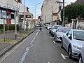 Rue Capitaine Guynemer - Rosny-sous-Bois (FR93) - 2021-04-15 - 2.jpg