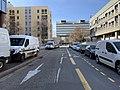Rue Desaix (Lyon) - février 2019.jpg