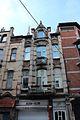 Rue Ernest Solvay 16 XL Elsene 2012-06 i07.jpg