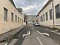 Rue Jules Ferry (Belley).jpg