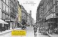 Rue des Abbesses, vers 1910, Adolphe Paupe.jpg