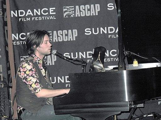 Rufus Wainwright Sundance3