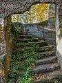 Ruine-Rotenhan-266130efs.jpg
