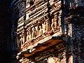 Ruins at Polonnaruwa Heritage Site.jpg