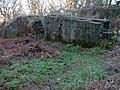 Ruins of Kep, Roseberry Mine Incline - geograph.org.uk - 95377.jpg