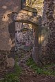 Ruins of Mount Saint-Loup, Agde 06.jpg