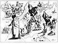 Rundgemälde Europa 1849.jpg