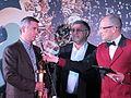 Runet Prize 2014 057.JPG