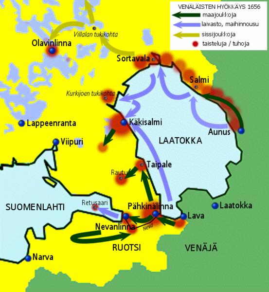 http://upload.wikimedia.org/wikipedia/commons/thumb/7/79/Ruptuurisota.png/553px-Ruptuurisota.png