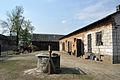 Rural farm.jpg