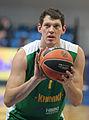Ruslan Pateev 2013.jpg