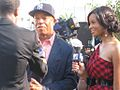Russell Simmons at the MTV VMA's @ 2008 MTV Video Music Awards.jpg