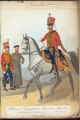 Russia, 1834-1836 (NYPL b14896507-441805).tiff