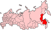 RussiaKhabarovsk2007-07.png