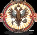 Russian COA 1672.png