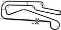 Rustavi raceway.png
