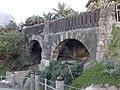 Rusticbridge.jpg