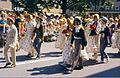 Rutenfestzug 1967 14.jpg