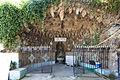 Rutes Històriques a Horta-Guinardó-font fargues 05.jpg