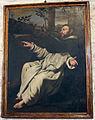 Rutilio manetti, san pietro martire, da s. domenico, XVII secolo.JPG