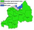 RwandaTerritoryAfterFeb1993.png