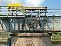 Rybina, Most kolejowy - obrotowy - fotopolska.eu (330806).jpg